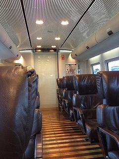 東福山から長崎へは乗換2回計4時間で行けるよ。