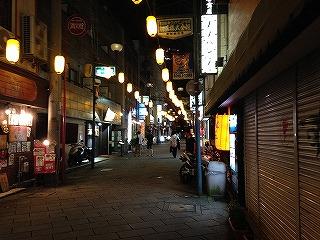 長崎でおすすめの居酒屋。炉談(ろだん)は美味しいしコスパも良くて大満足。