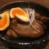 福山市北部で沖縄料理を食べるなら「がちまやぁ」一択です。