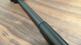 わたしが購入した自撮り棒の5つのおすすめポイント