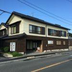 しまなみ因島で宿泊!「民宿 布刈(めかり)」の食事や部屋、料金をレポート。