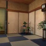 【瀬戸芸2019秋会期】女木島の瀬戸芸作品を紹介します。